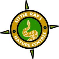 LRNC Logo