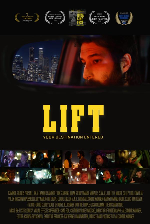 Lift-film-poster