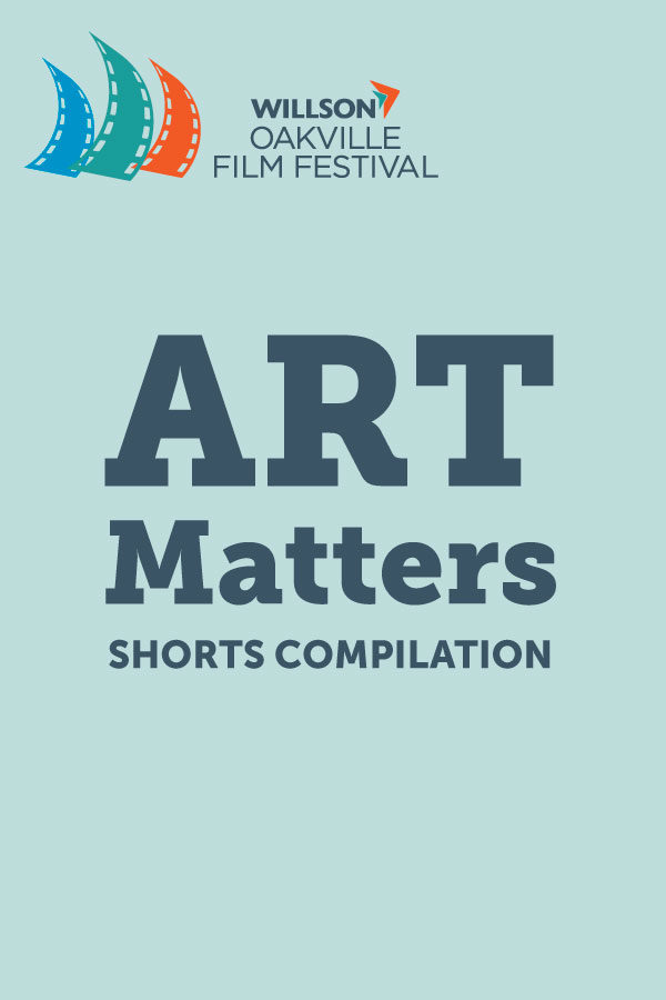 art-matters-shorts-compilation