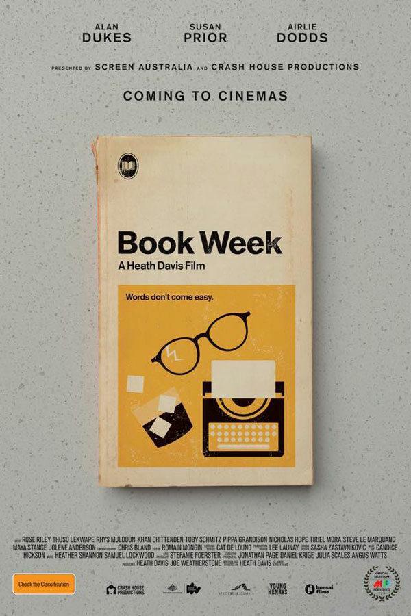 book-week