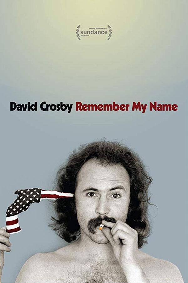 david-crosby-remember-my-name-2