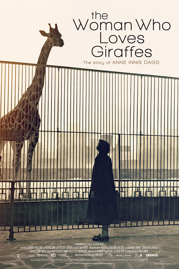 the-woman-who-loves-giraffes