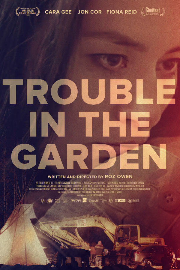 trouble-in-the-garden