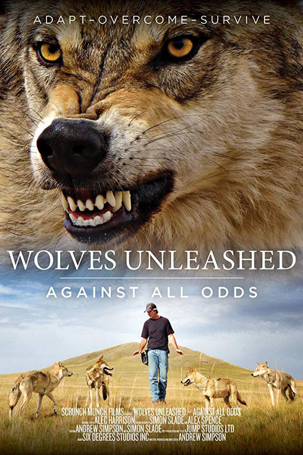 wolves-unleashed-against-all-odds