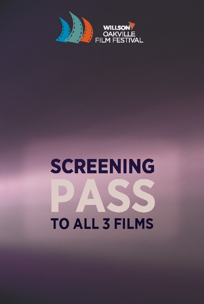 Fall-Screening-Series-2019-pass