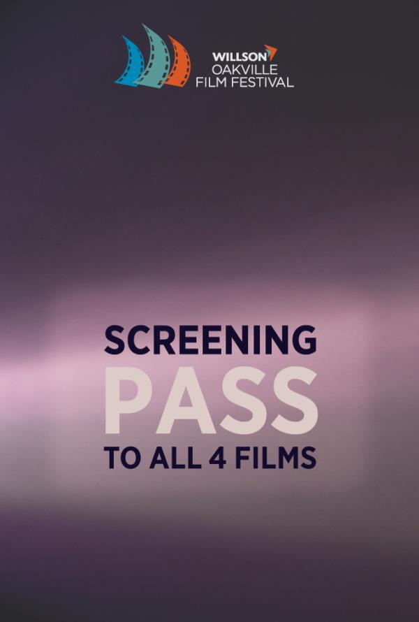 Fall-Screening-Series-Pass