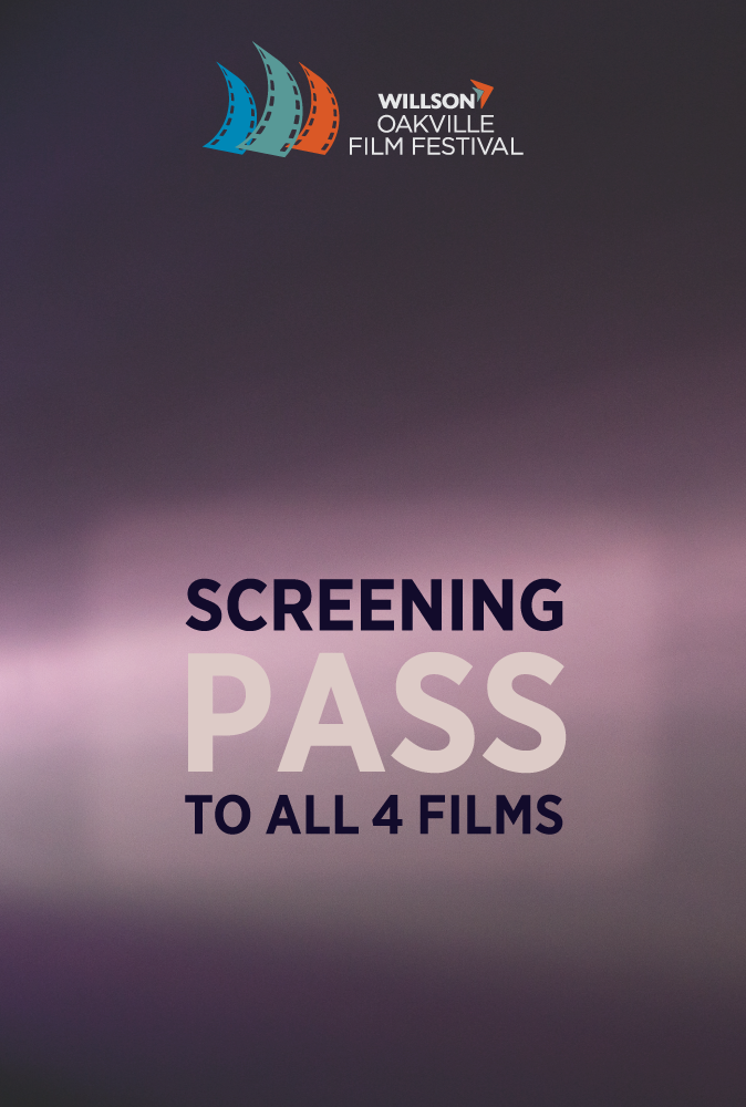 Fall-Screening-Series-Pass