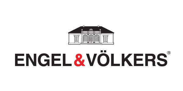 Engel & Volkers