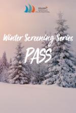 Winter-Screening-Series-Pass