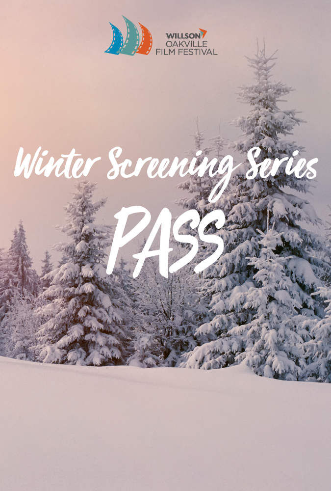 Winter-Screening-Series-Pass