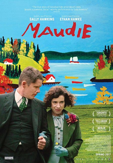 maudie-film