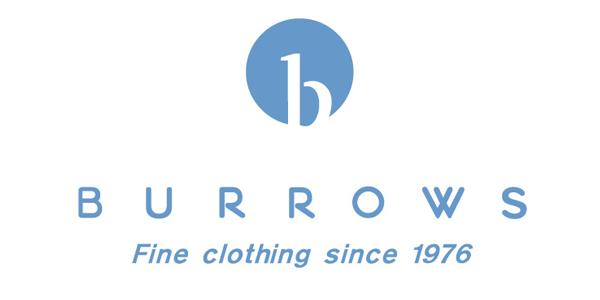 Burrows