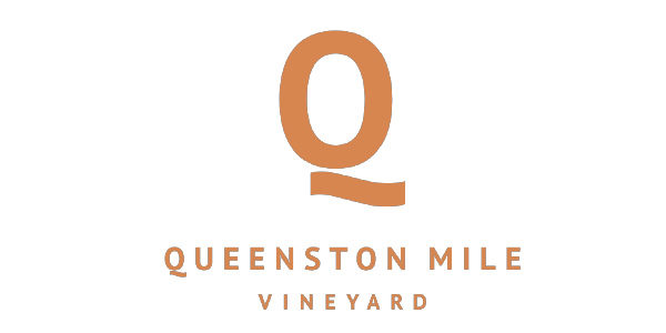 Queenston Mile