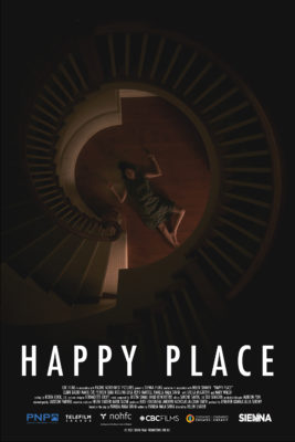 Happy Place Movie Poster