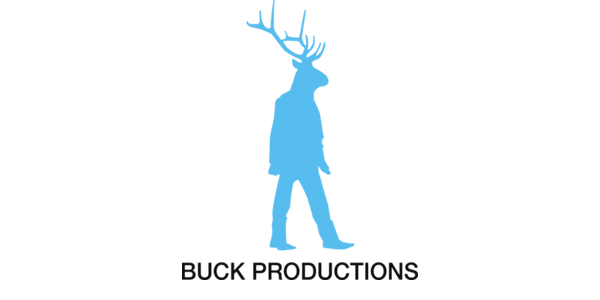 Sean Buckley's Buck Productions