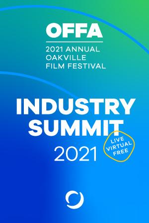 Industry Summit 2021