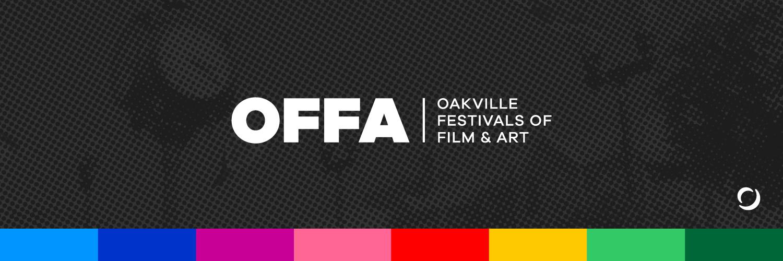 OFFA Banner LinkedIn
