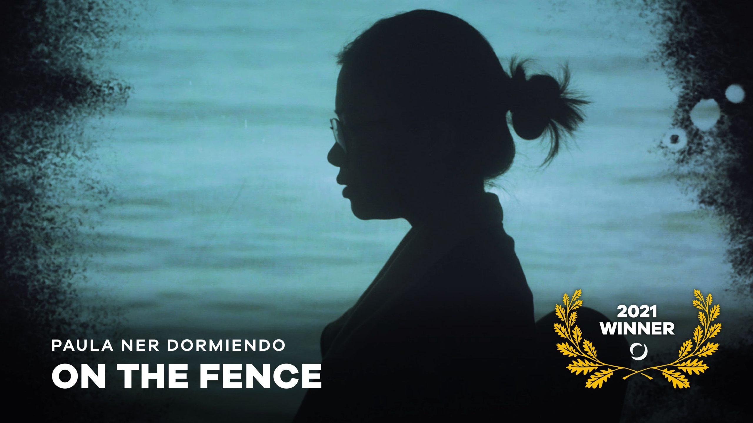 OFFA 2021 Best Student Film Winner