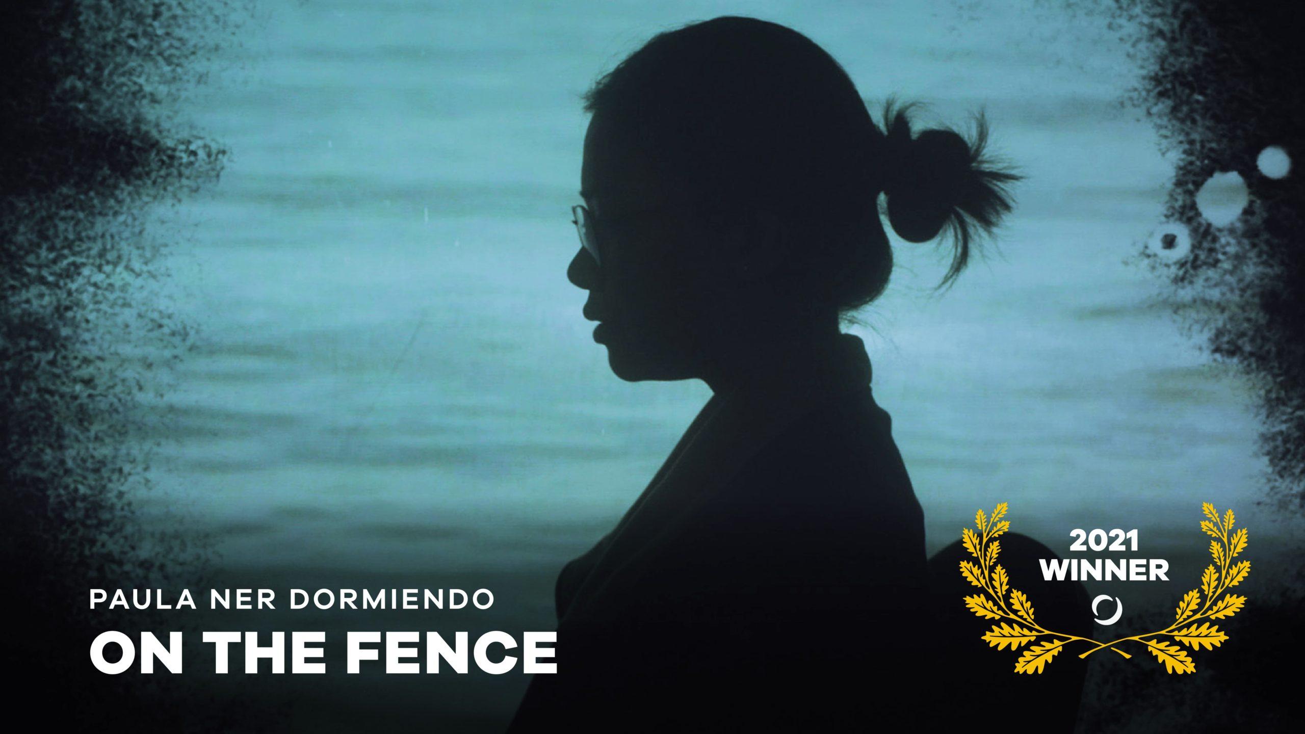 OFFA 2021 Audience Choice Award Best Short Winner